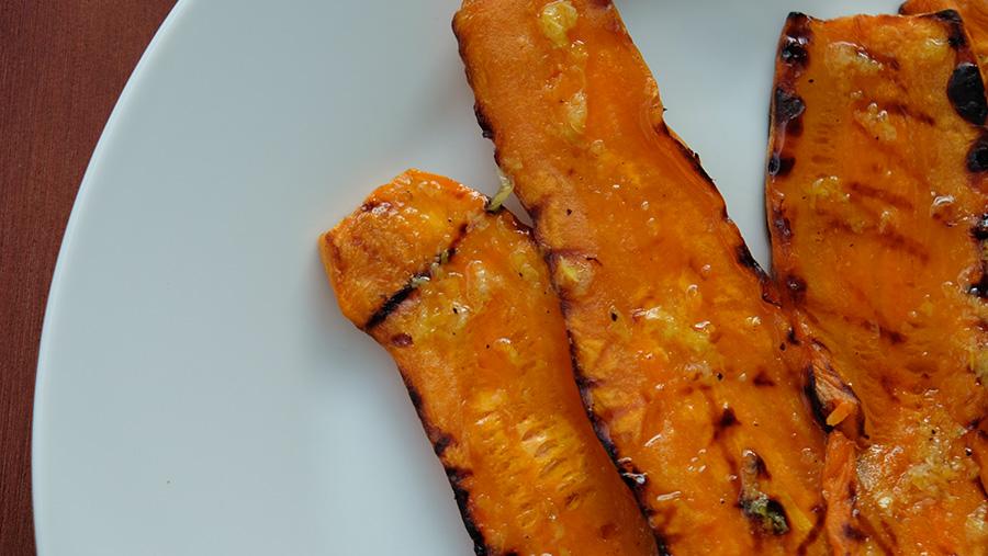Rezept_Süßkartoffel gegrillt_2_ernaehrung-bewegt-dich