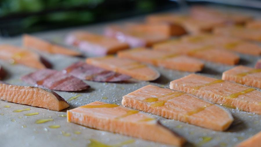 Rezept_Süßkartoffel grillen_ernaehrung-bewegt-dich