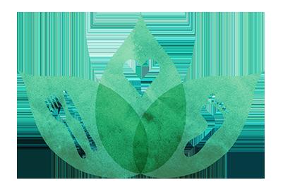 Logo Naturheilpraxis Sarah Bossek Heilpraktikerin Beilstein